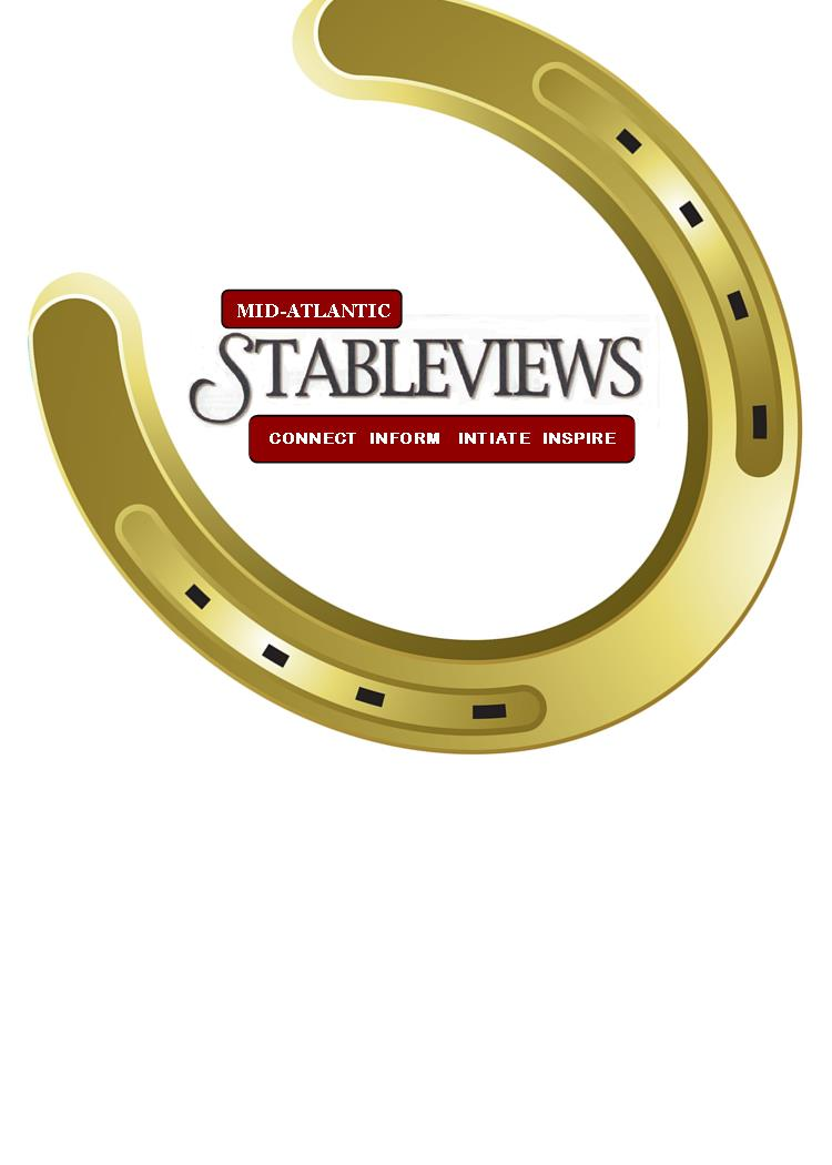 stableviews
