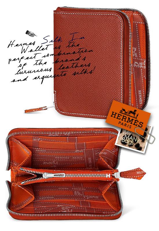 birkin purse price - hermes handbag birkin 25 togo raisin gold hardware 2015