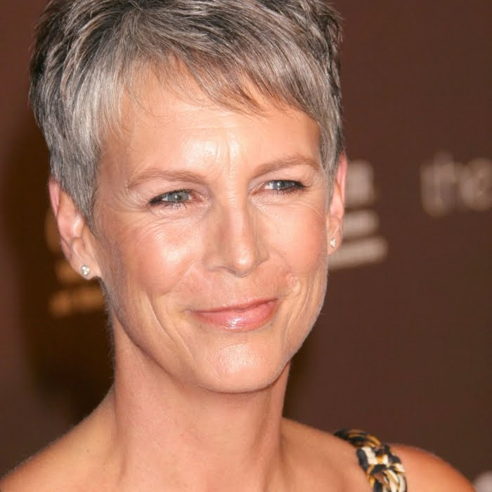 Jamie Lee Curtis - Photo Actress