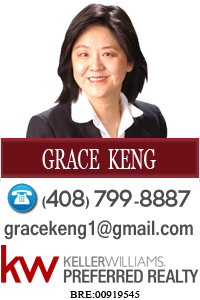 grace keng