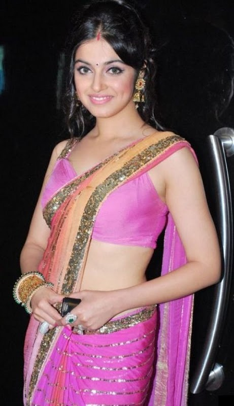 Divya Khosla Hot Photos