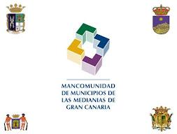 Mancomunidad de Municipios