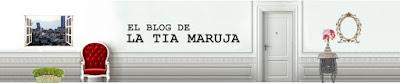 LA TÍA MARUJA