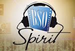 BSO SPIRIT