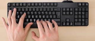 t Keyboard