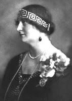 Helene Adelheid Viktoria Marie zu Schleswig-Holstein-Sonderburg-Glücksburg