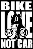 Bicicleta publica o publibicicleta