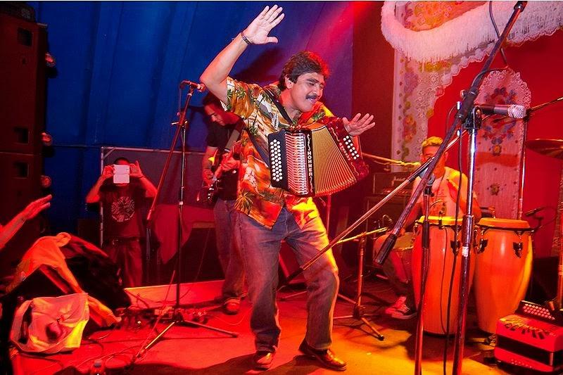 descargar discos completos de musica regional mexicana