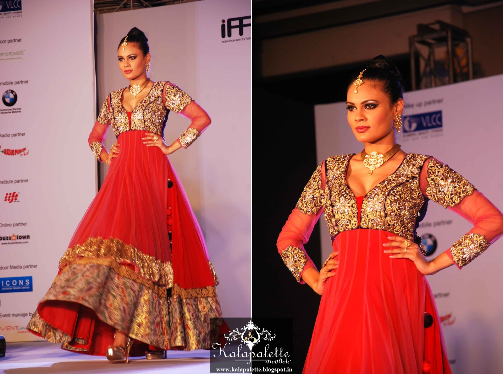 Pious Fashion How Muslim Women Dress