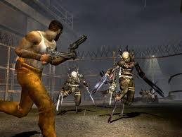 The Suffering 2  Free Download PC Game Full version ,The Suffering 2  Free Download PC Game Full version The Suffering 2  Free Download PC Game Full version ,