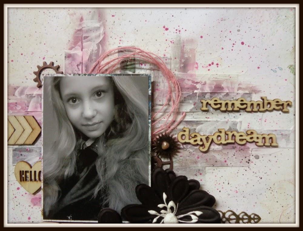 Remember a Daydream Remember+a+Daydream-2