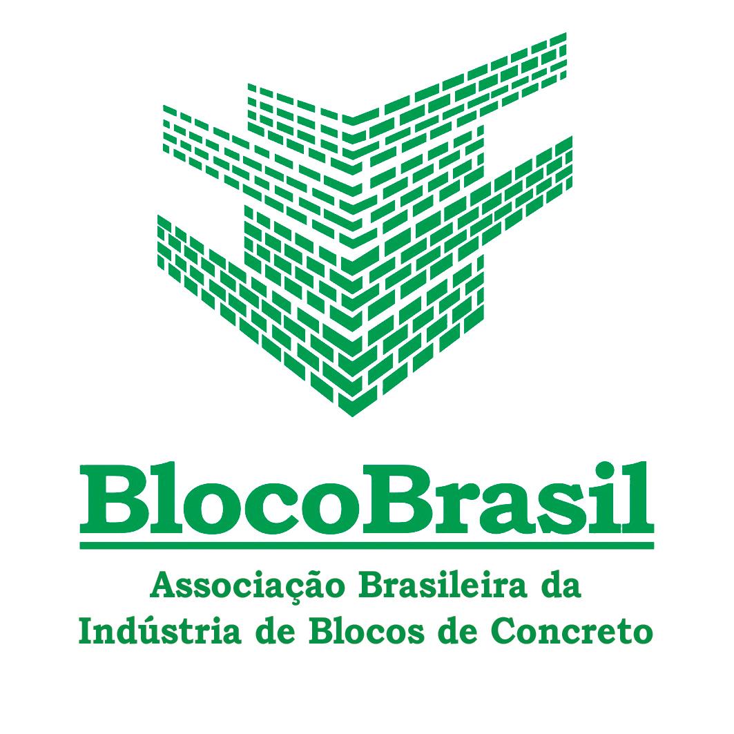 Image result for bloco brasil logo