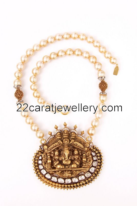 Pearls Heritage Jewellery  Jewellery Designs. Rough Tsavorite Emerald. Shaped Diamond Emerald. Zircon Platinum Emerald. North Carolina Emerald. World Famous Emerald. Light Emerald. French Antique Engagement Emerald. Broken Emerald