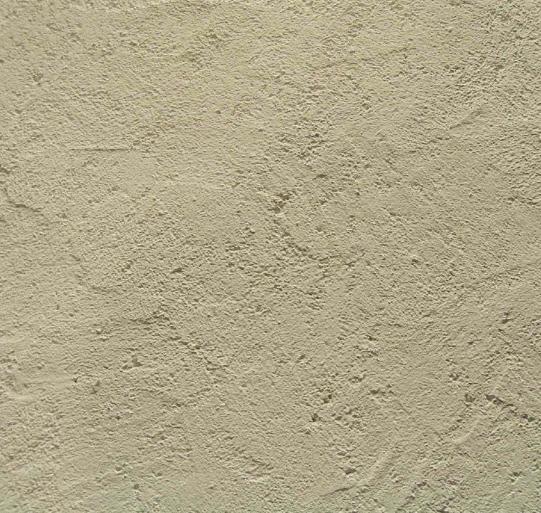 textura muro imagui