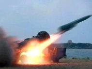 الأسلحة,الكيماوية,ترسانة,سوريا,الأسد,بشار,ثورة