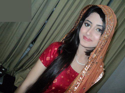 - sajal-ali fashionfreak4u.blogspot.com (6)