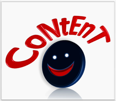 earn online with content