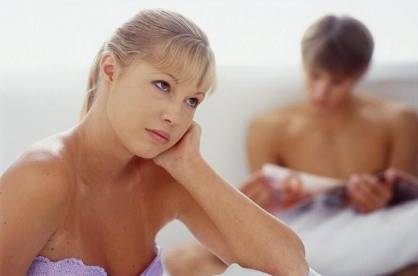 curar la eyaculacion precoz