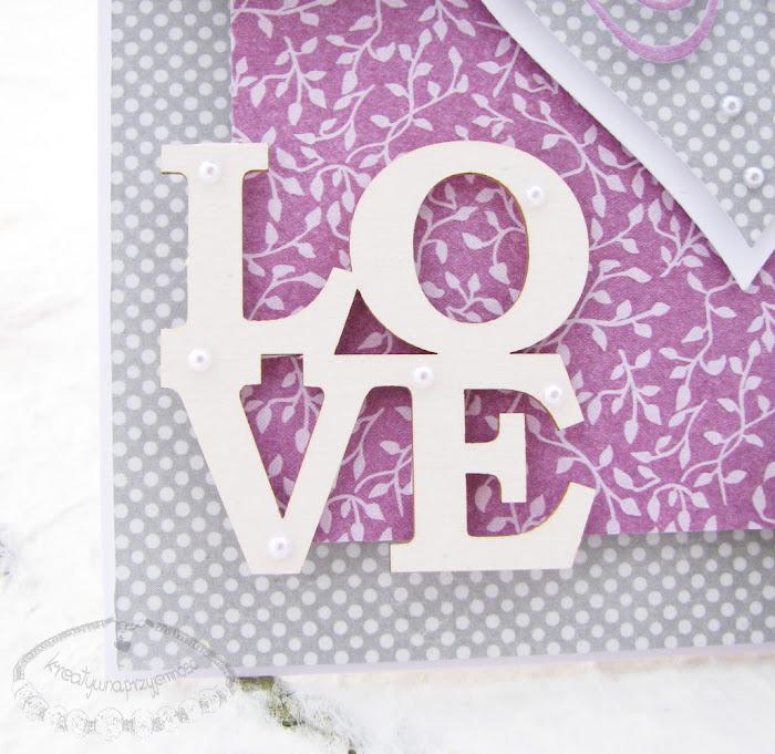 Kartki okolicznościowe - ślub - 2