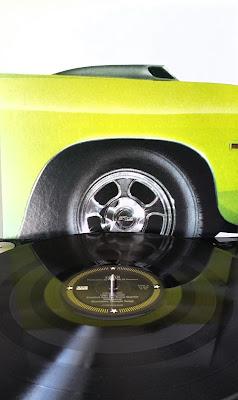 Chronique Drone metal doom ambient Wax Digger Reviews, Album, Disque, Vinyle, Vinyl, picture, Pochette photo, pics, Cover, instagram, image, Stoner