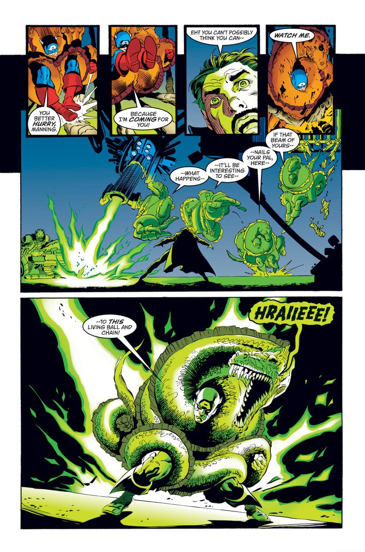 Captain America (1998) Issue #30 #36 - English 11