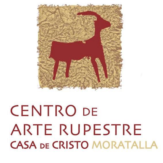 Centro de Arte Rupestre