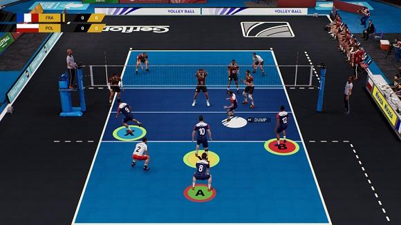 spike-volleyball-pc-screenshot-bringtrail.us-1
