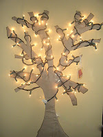 http://www.livingandlearningathome.com/2011/11/advent-tree-with-verses-and-pictures.html