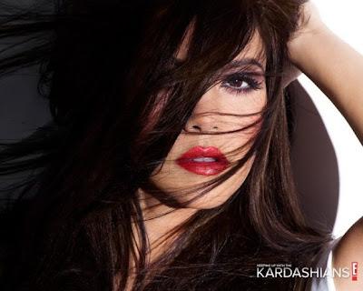 keeping up with the kardashians season 6 promo. so KARDA$h!