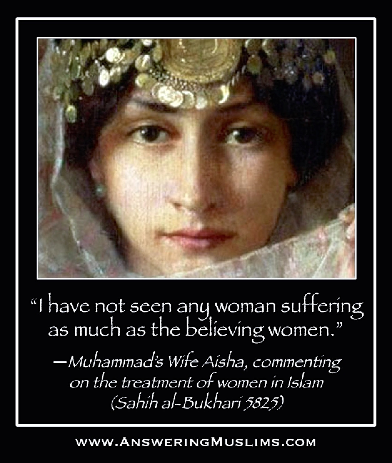 george west muslim single women Long-standing differences between western and eastern christians finally   george t dennis  the process leading to the definitive break was much more  complicated, and no single cause or  martin luther responded to islam with a  new military philosophy, fresh focus  the global scourge of violence against  women.