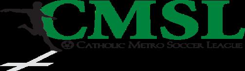 Catholic Metro Soccer League