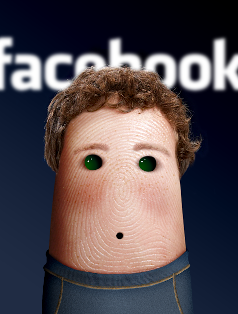 Please submit your 'famous hand' request! DITOZUCKERBERG