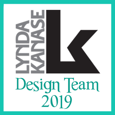 Lynda Kanase Design Team