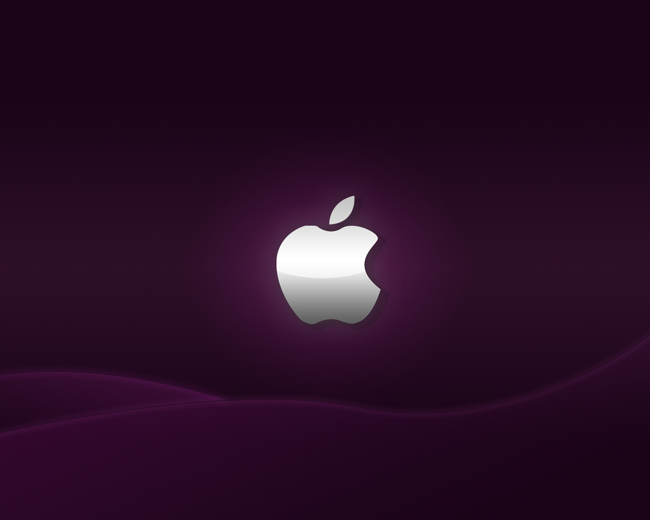 apple hd desktop purple background wallpapers | purple background