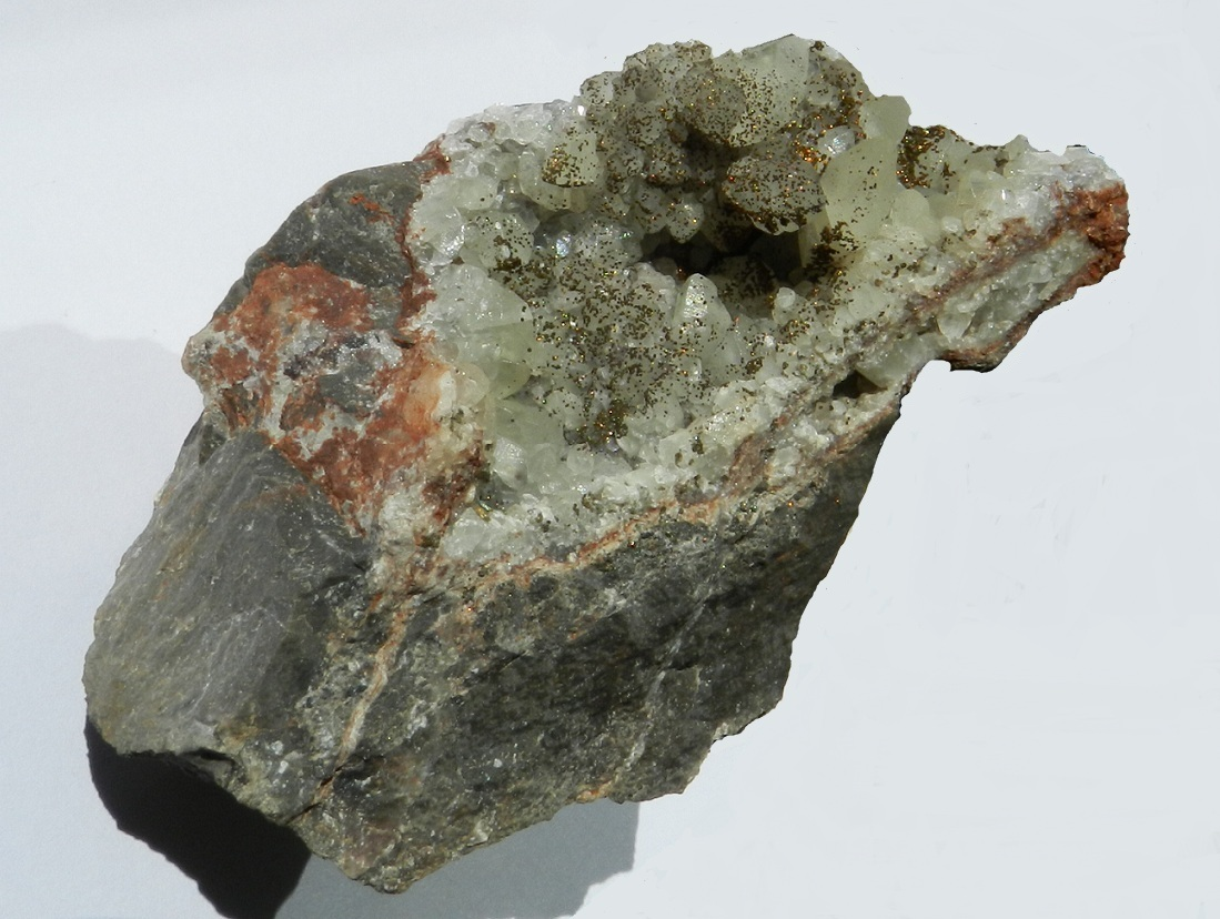 CALCITES DE LANDELIES - Page 11 Landeles+calcite+pyrite.jpga