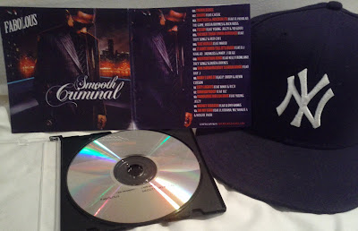 Fabolous-Smooth_Criminal-(Bootleg)-2011-MTD