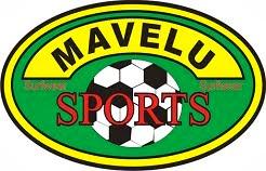 Mavelu Sports