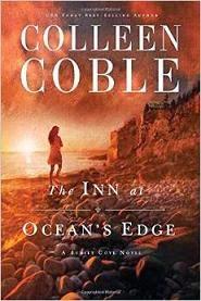 The Inn at Ocean's Edge cover