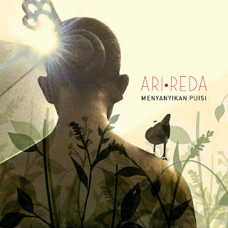 AriReda - AriReda on iTunes