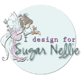I Proudly Design For: