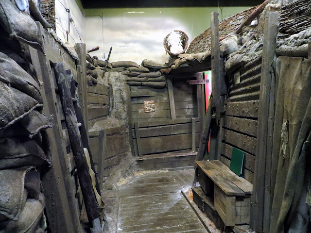 Cheshire military museum, trenches, ww1, Chester, Cheshire, uk, travel, travel blog, history, grade 1 listed, cathedral, walls, rows, beautiful, England, English, old, city, city walls, games of thrones, kings, historical, river dee