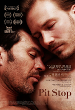 Pit Stop (2013)