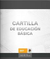 CARTILLA DE EVALUACIÓN 2011