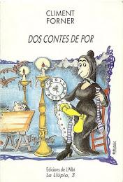 DOS CONTES DE POR