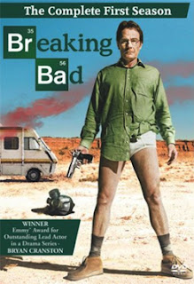 BreakingBadS1DVD Assistir Breaking Bad 1 Temporada Online Dublado | Legendado