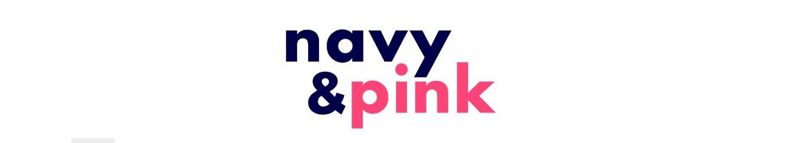 navy&pink