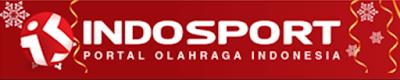 "<img src=""http://2.bp.blogspot.com/-  3obbg02JPhk/VoW0VQMVTGI/AAAAAAAAA0o/rhclUSzRnq8/s1600/3.png""alt="" Sekilas Mengenai Indosport.com"">"
