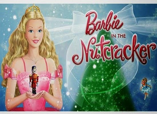 Films Français Barbie