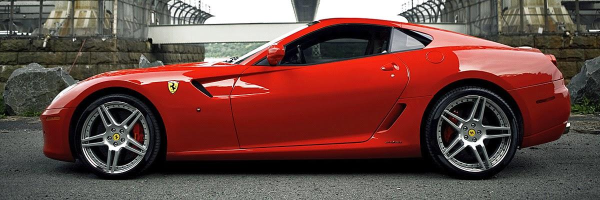 """<img src=""""http://2.bp.blogspot.com/-3ocn7WWkvvQ/U5SiZ8nTYjI/AAAAAAAAALE/0zC4eur5fsI/s1600/ferrari-599-gtb.jpg"""" alt=""""Most Expensive Cars in the World"""" />"""