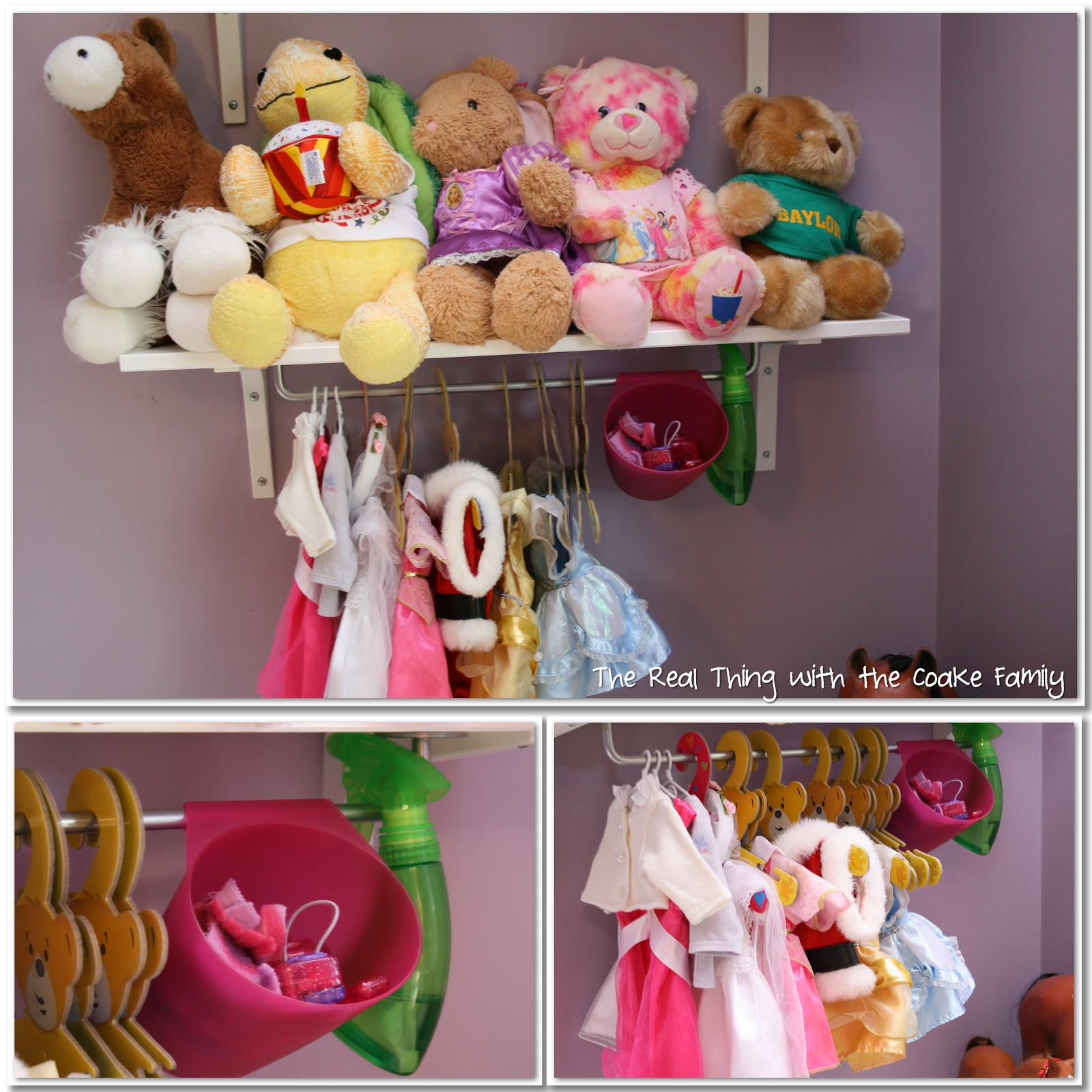 Fantastic $24 Shelving Storage Solution. Perfect For A Child Room Or  Playroom. Love This